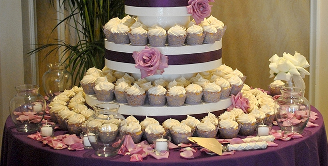 cakes for all occasions weddings holidays birthdays by anna s